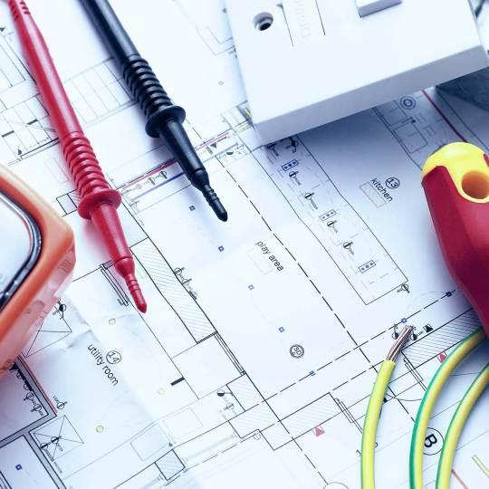 preiss_meister_stelle_blue_4796385 Preiss Elektroanlagen - Stellen & Ausbildung